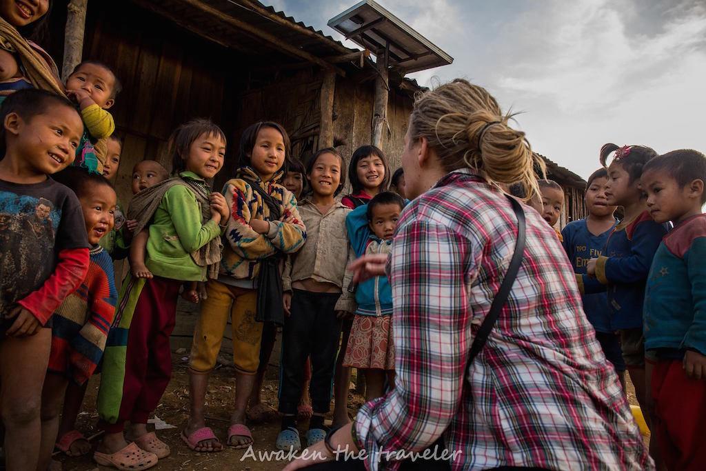 Children_of_luang_namtha