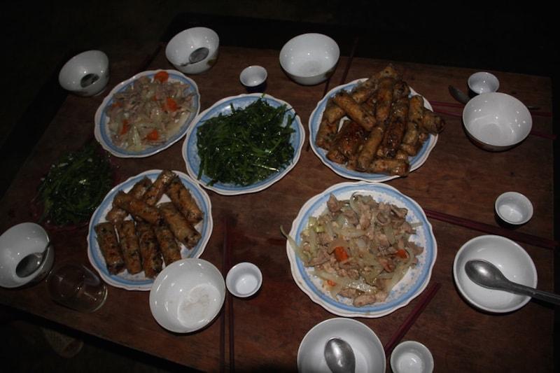 Dinner-min