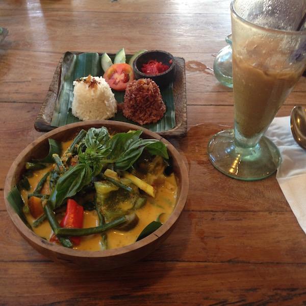 Atman-Kafe