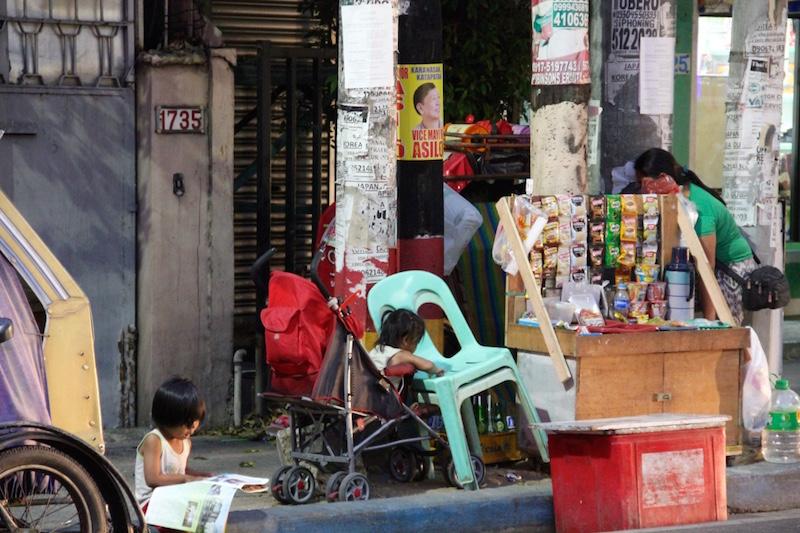 ManilaPoverty