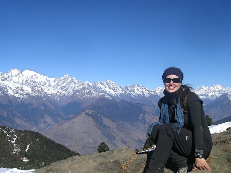 Nepal_Langtang_Travelwoman