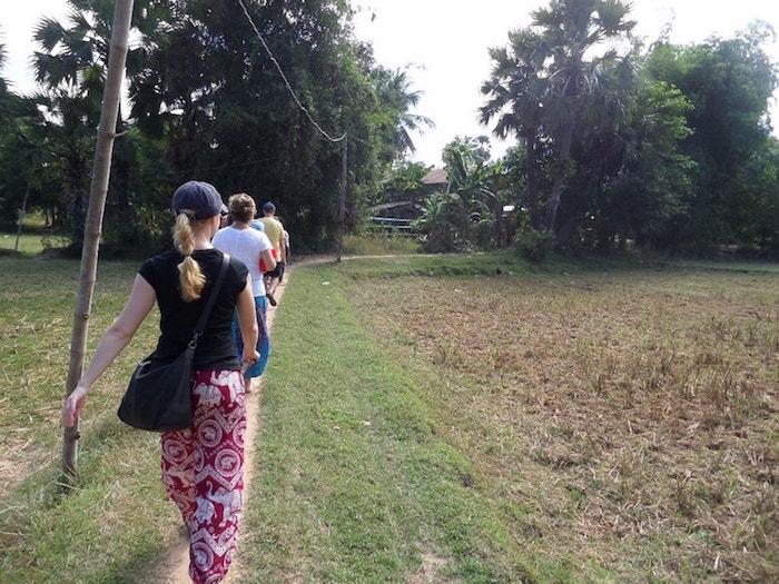 Visiting_a_local_village_Cambodia