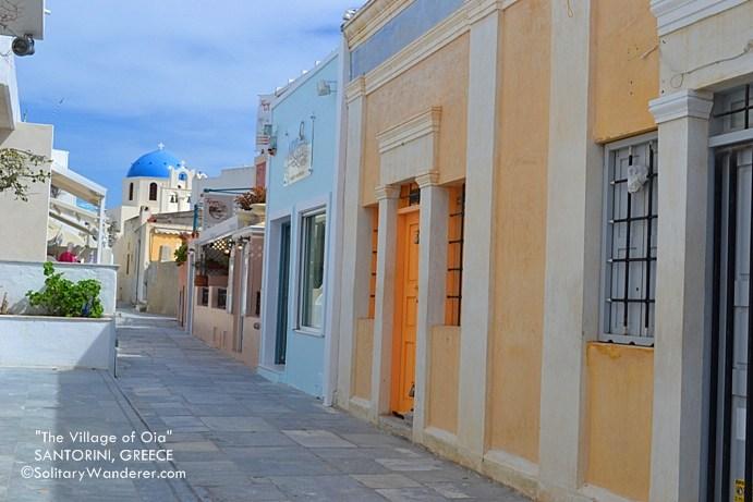 oia-street