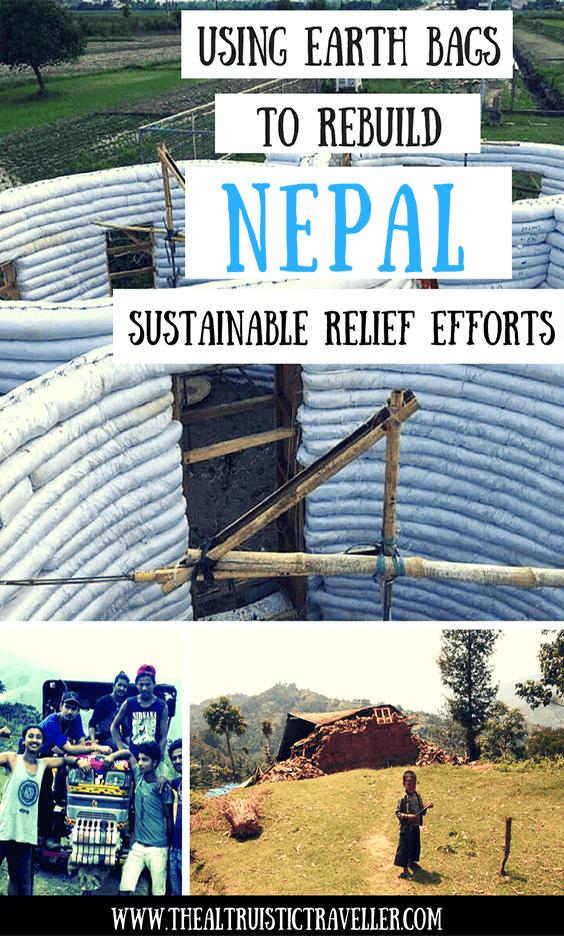 rebuild_nepal