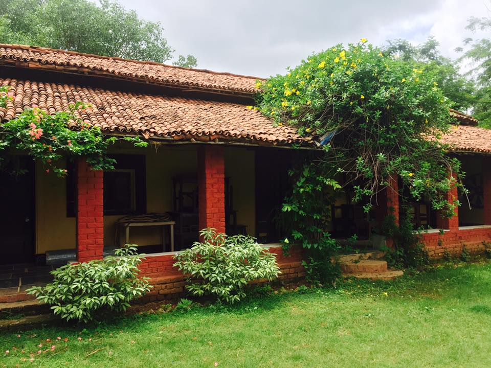 BhoramdeoJungleRetreat