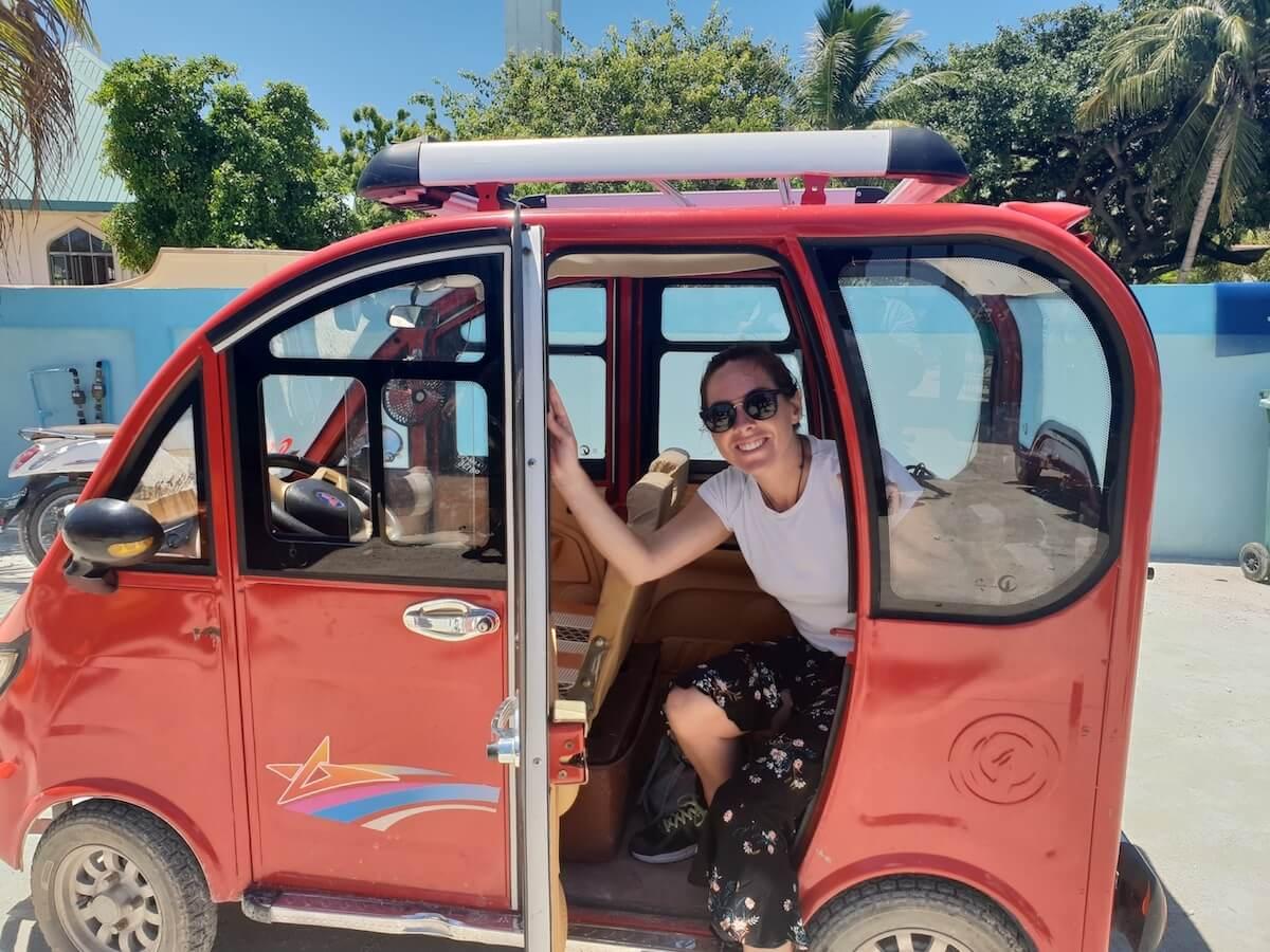 eco-friendly-car-ukulhas