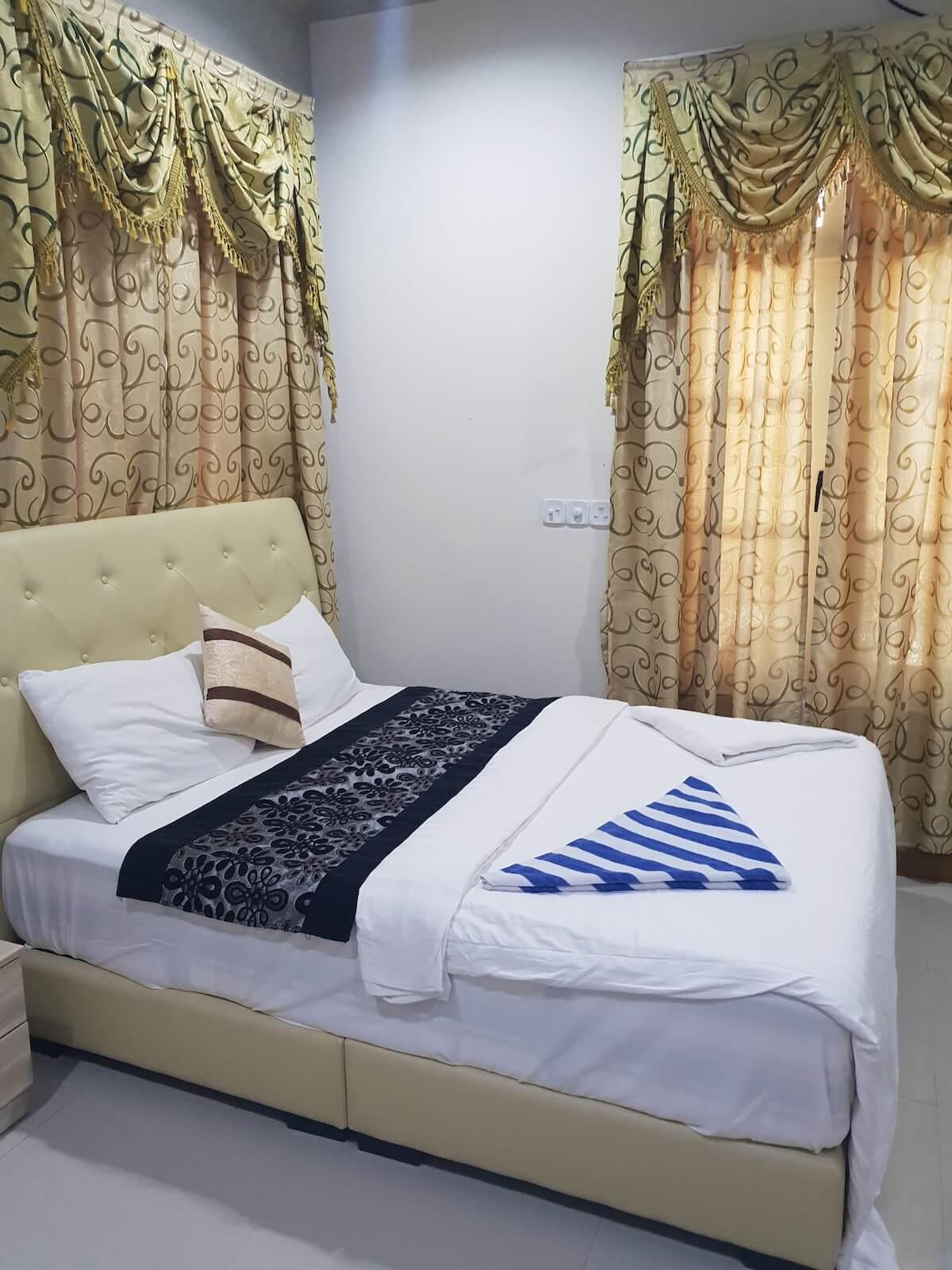 ukulhas-inn-booking