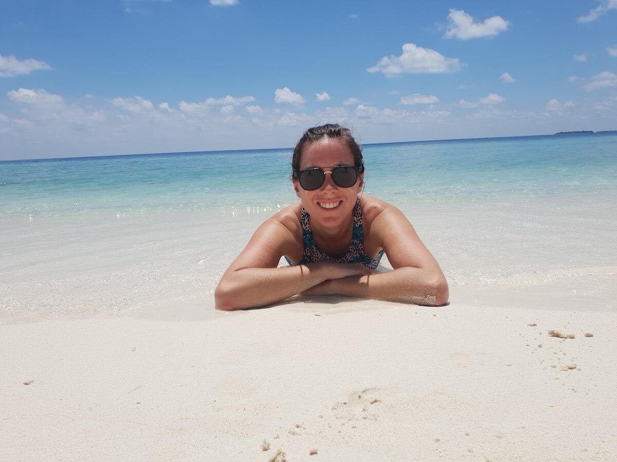 ukulhas-maldives