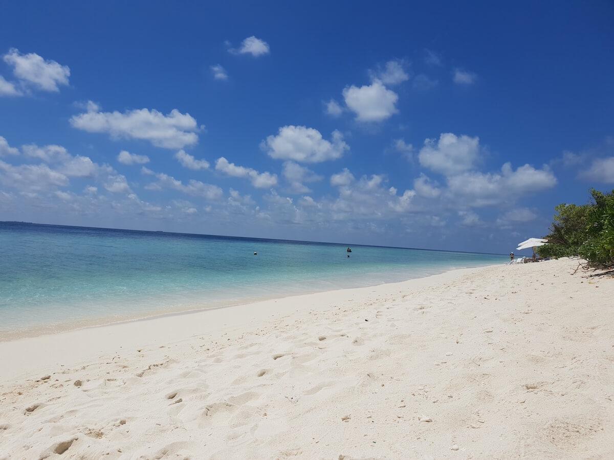 ukulhas-paradise-maldives