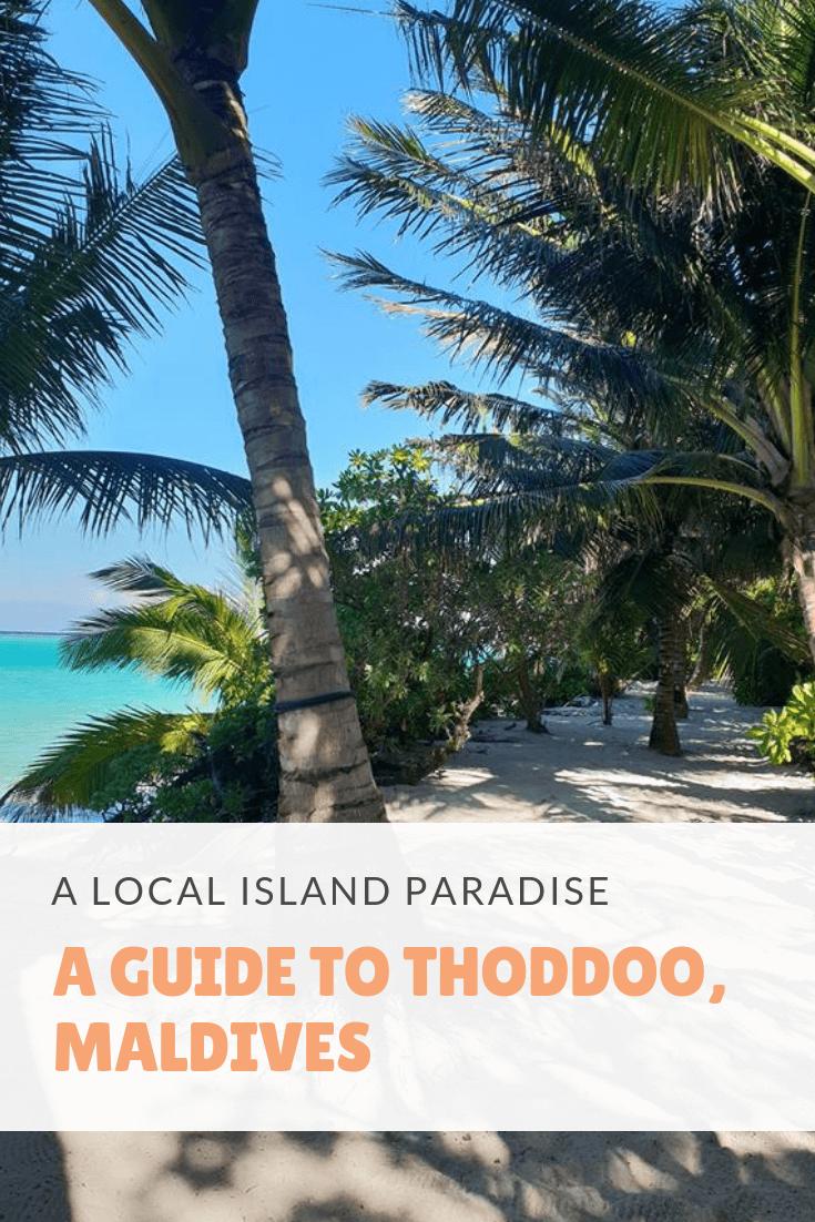 visit-thoddoo