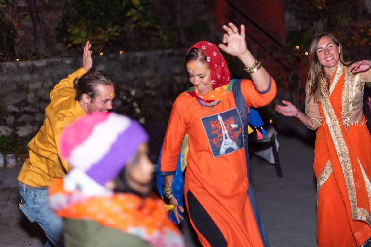 dance-diwali