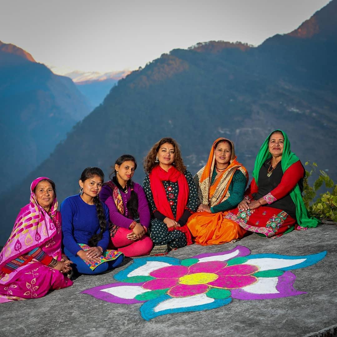 fernweh-fair-travel-womens-empowerment-india