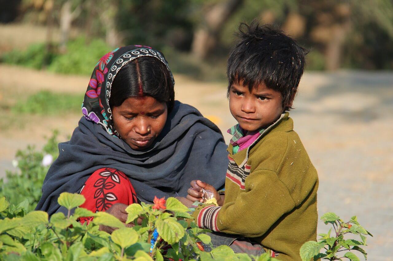gender-inequality-india