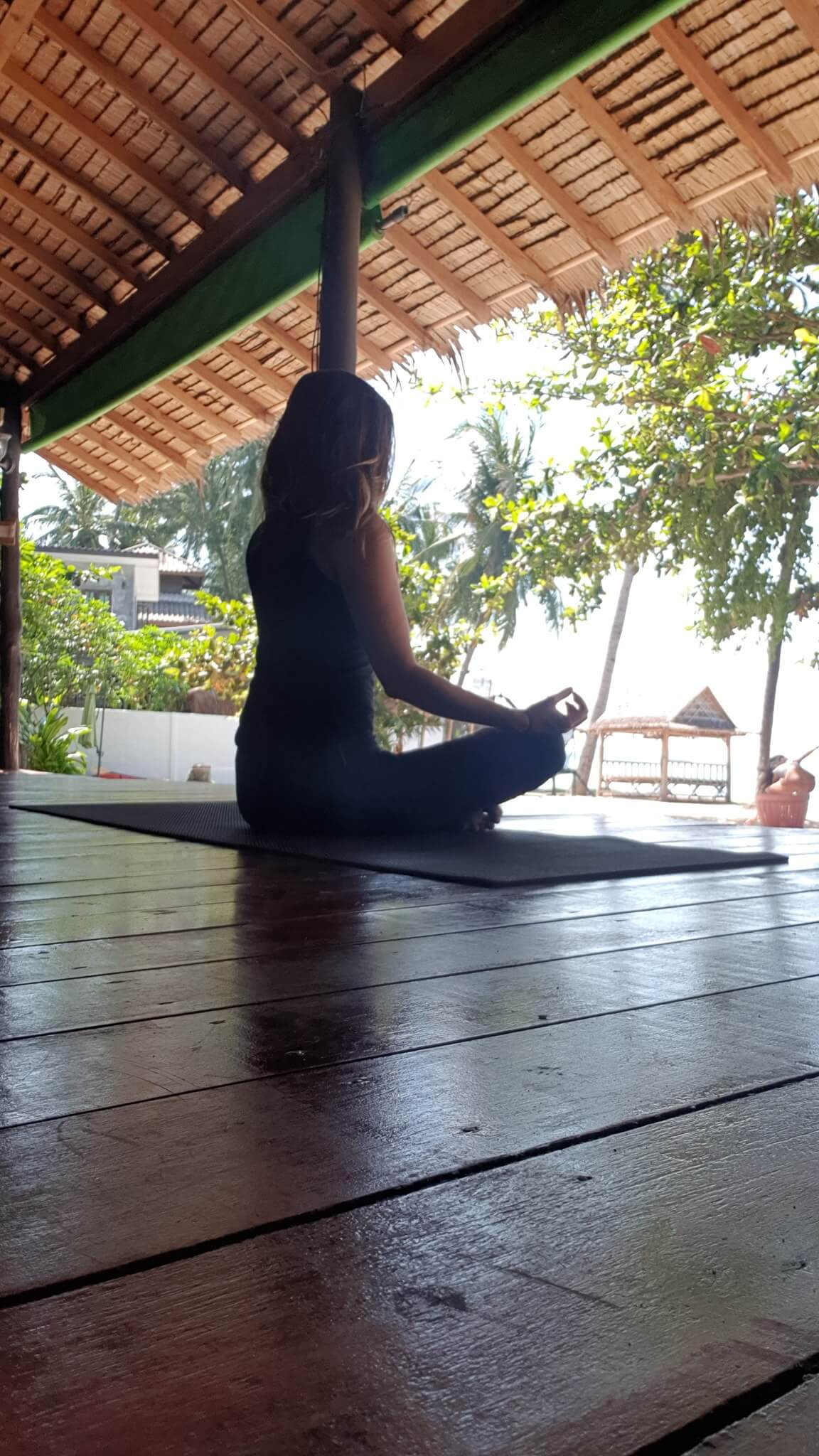 yoga-koh-phangan