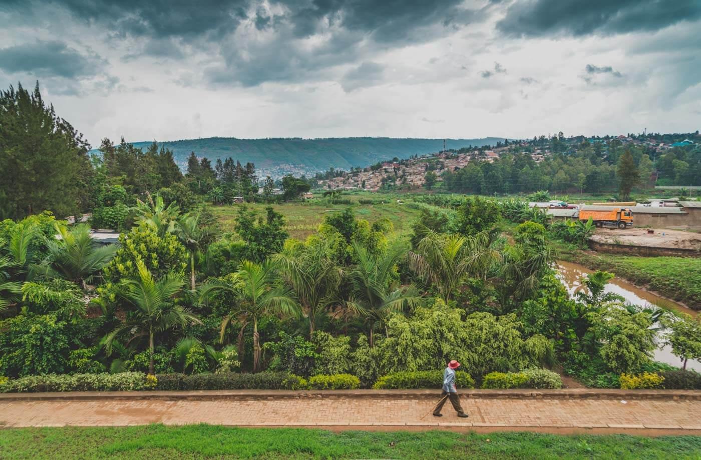 rwanda-plastic-free