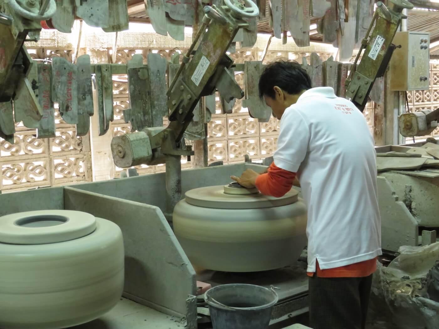 ceramics-tour
