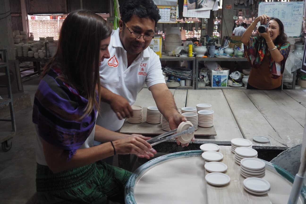take-me-tour-ceramic-making