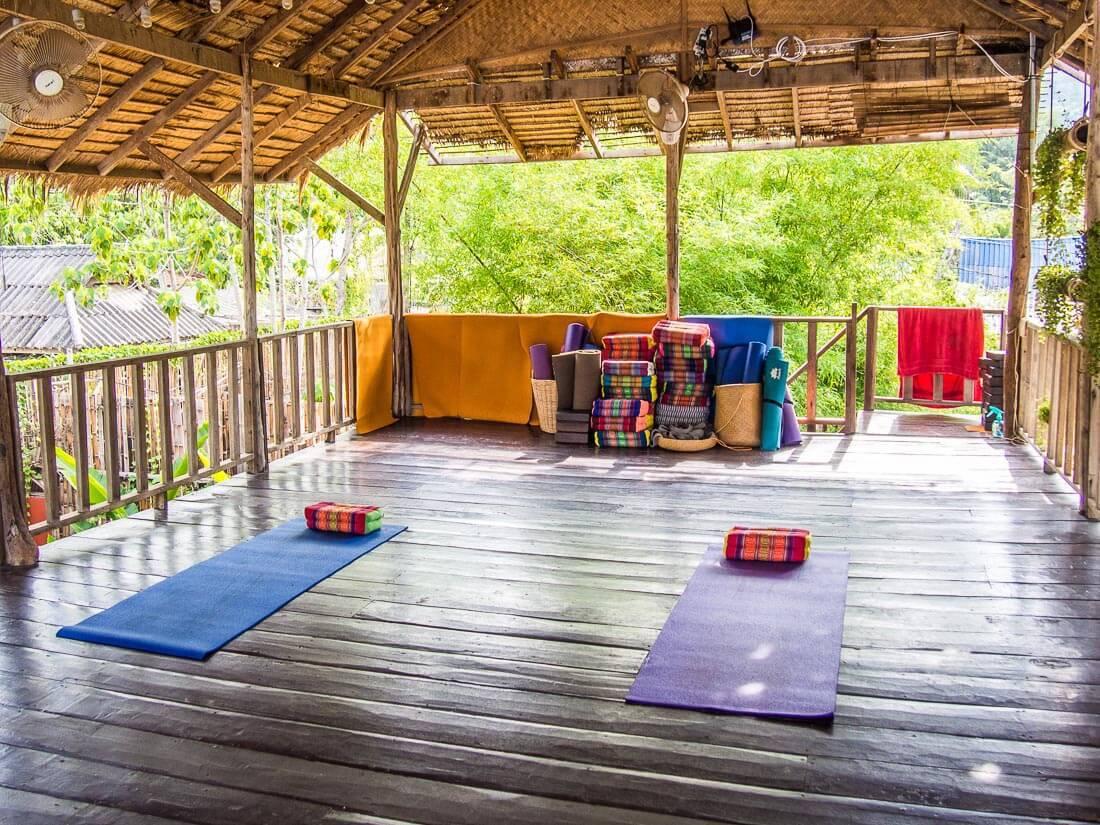 oasis-yoga-koh-lanta-guide