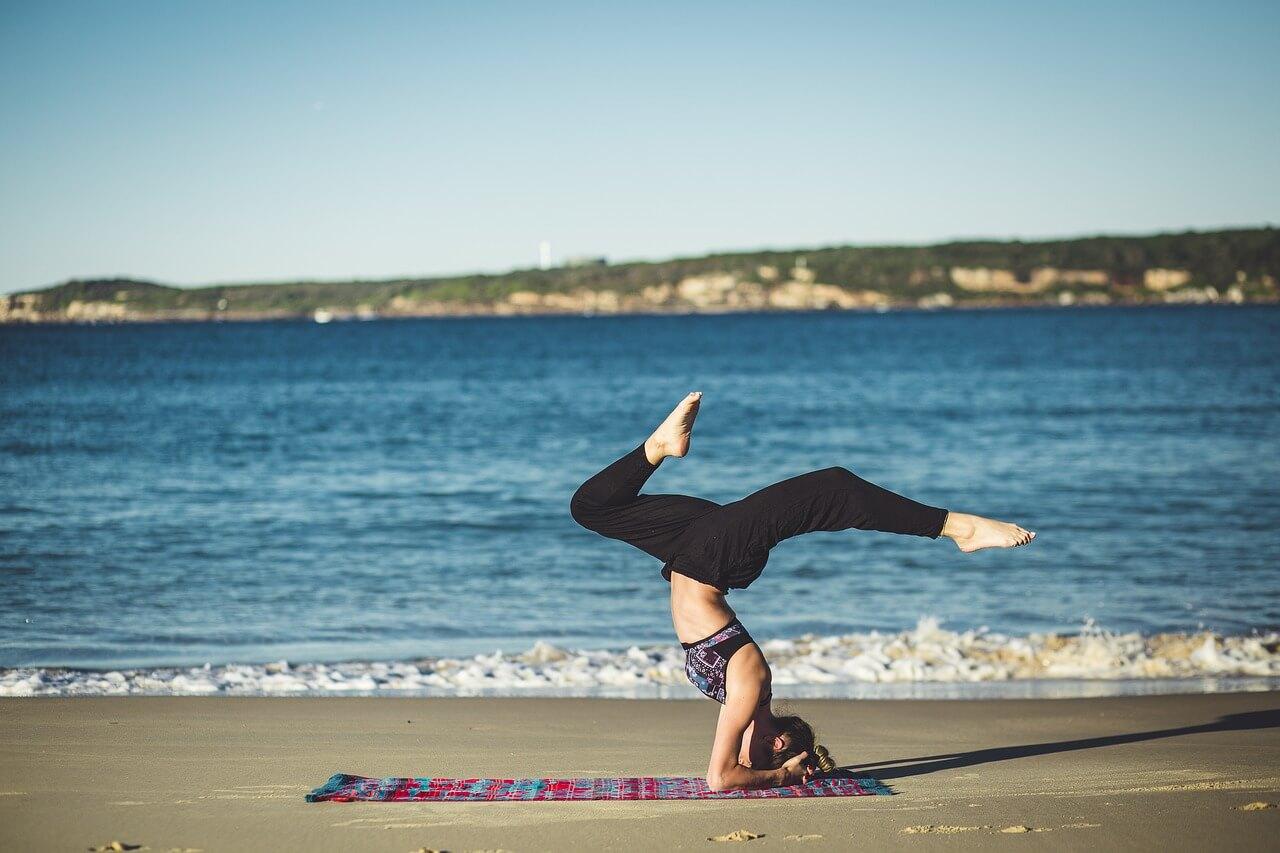 yoga-around-the-world