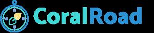 coral-road-logo