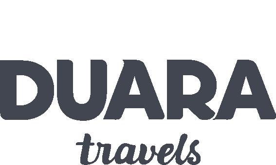 Duara_logo