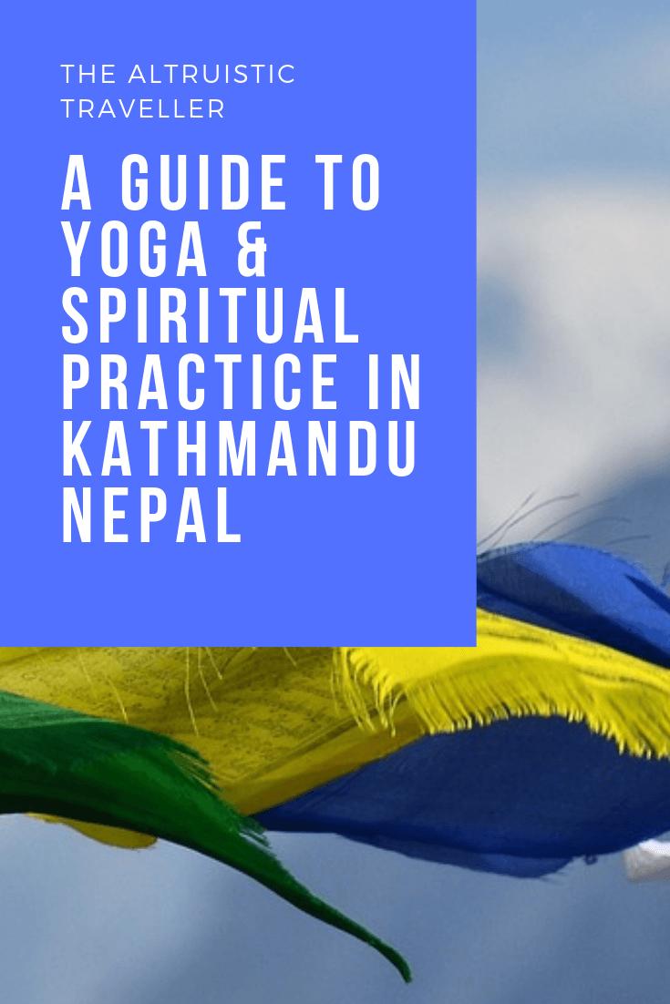 yoga-meditation-kathmandu