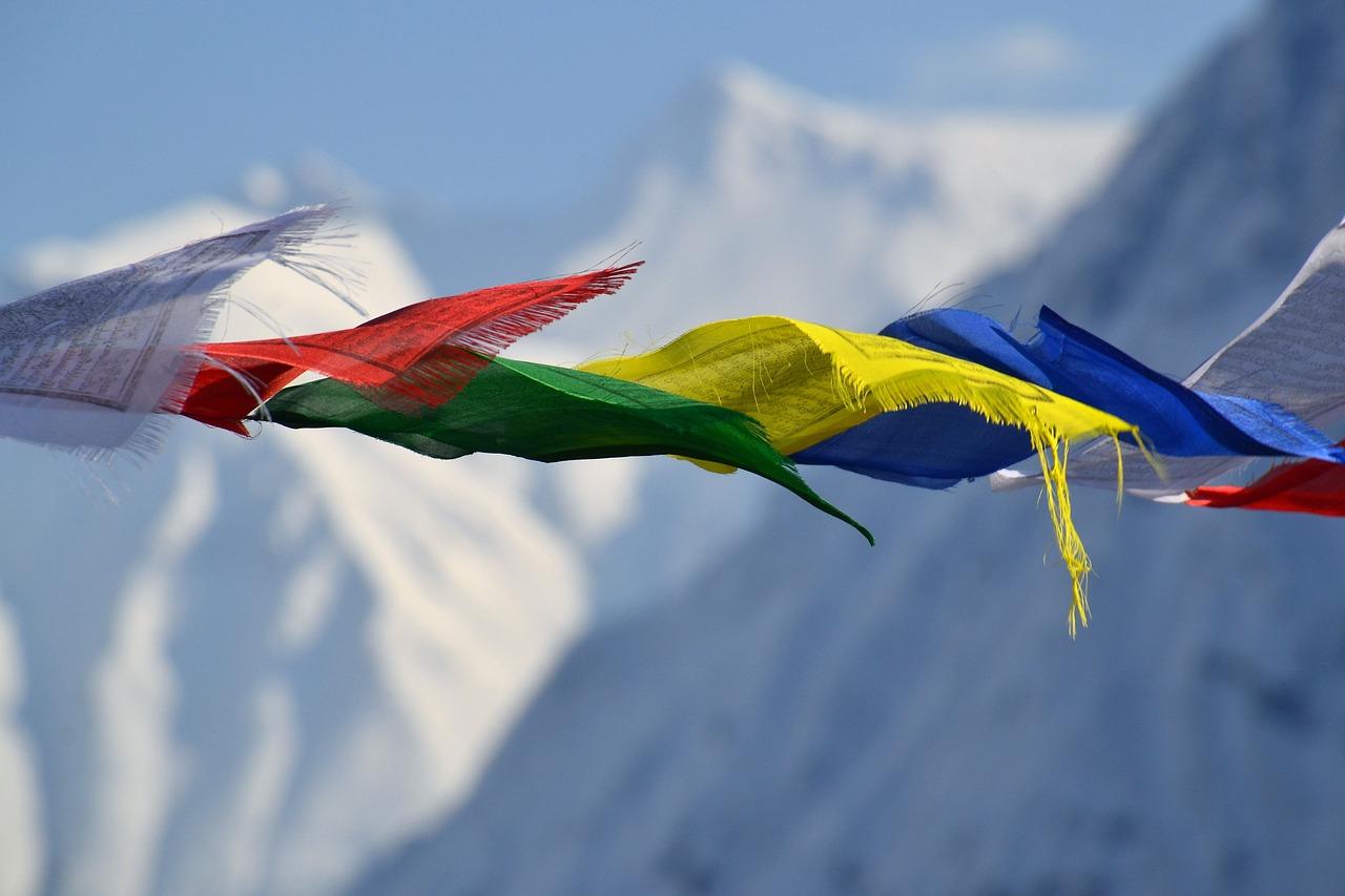 rebuild-nepal