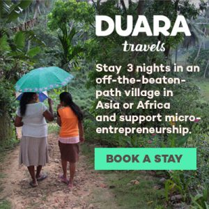 duara-travels
