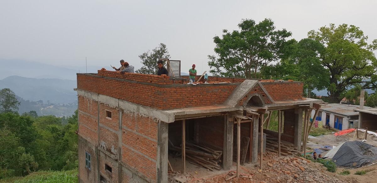 rebuilding-nepal