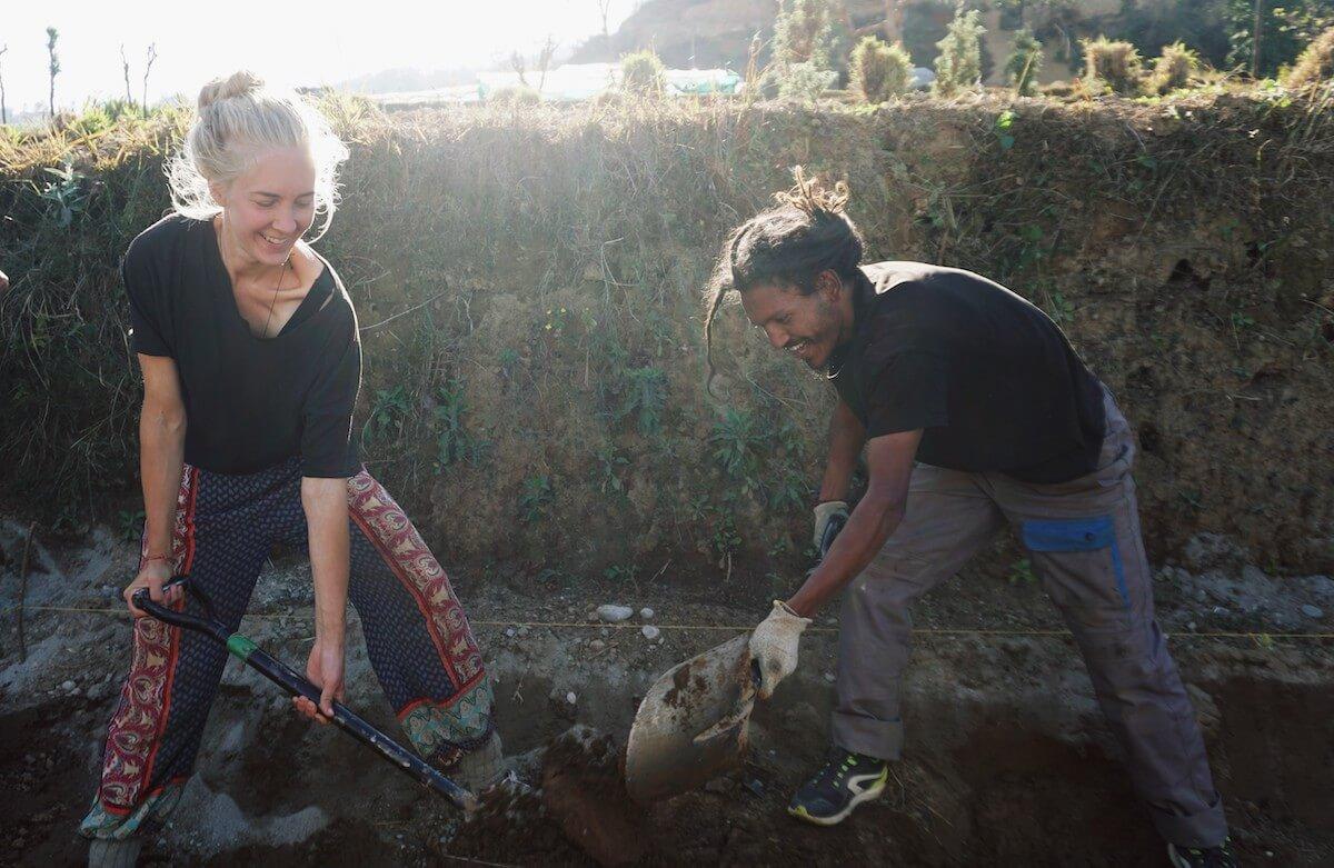 volunteering-conscious-impact