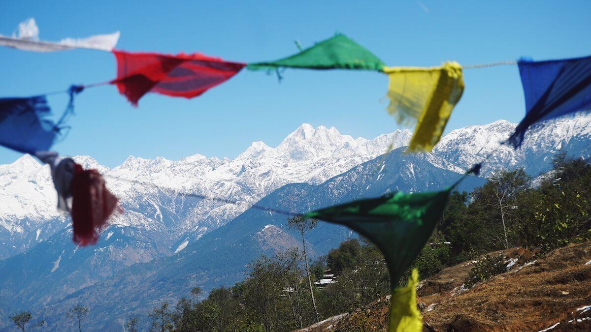 himalayas-earthquake-relief