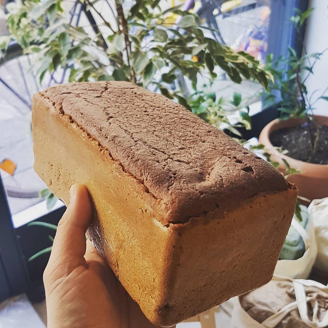 eppek-bakery-istanbul-ethical