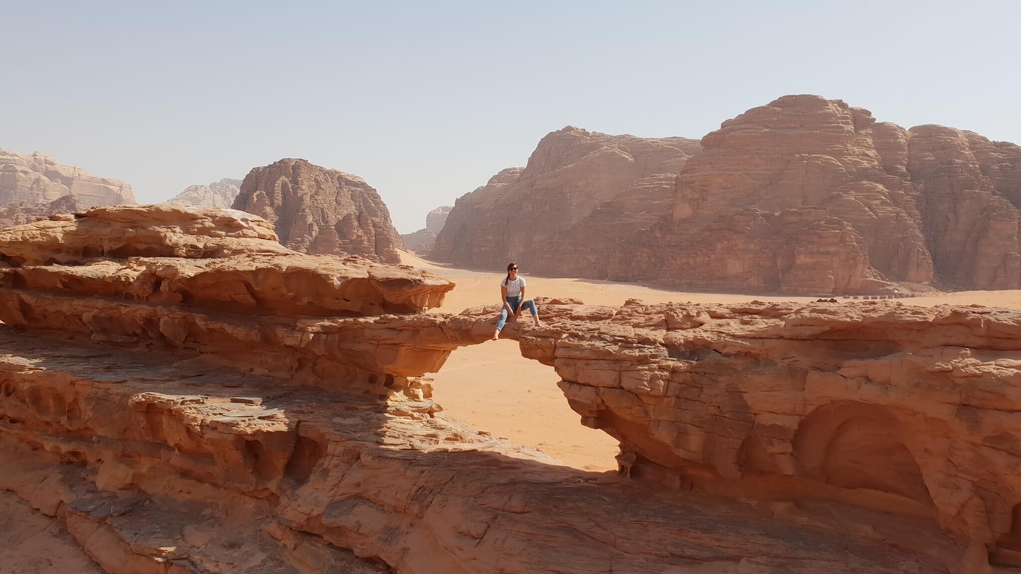 Wadi-rum-photo