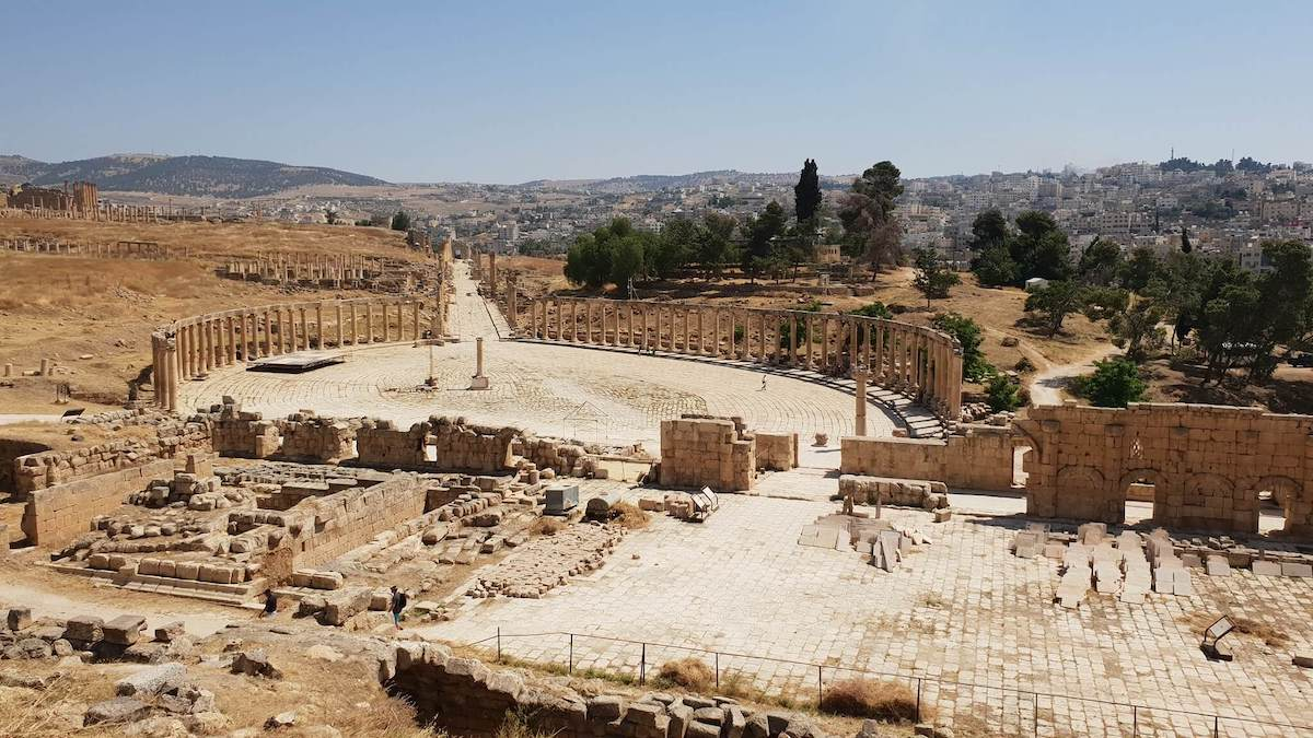 jerash-ancient-city