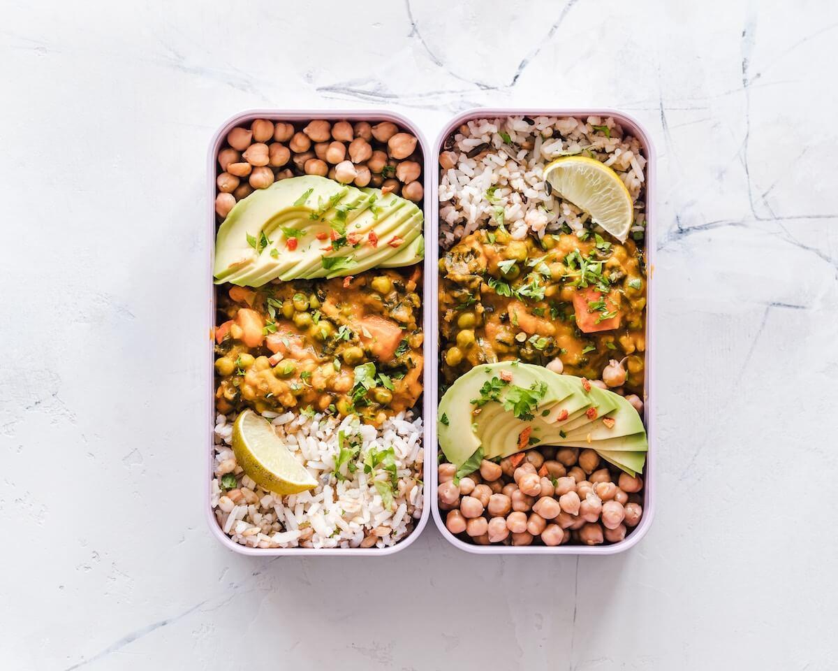 reusable-food-items-travel