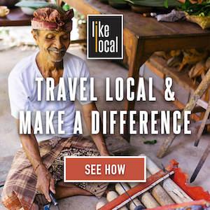 I-like-local