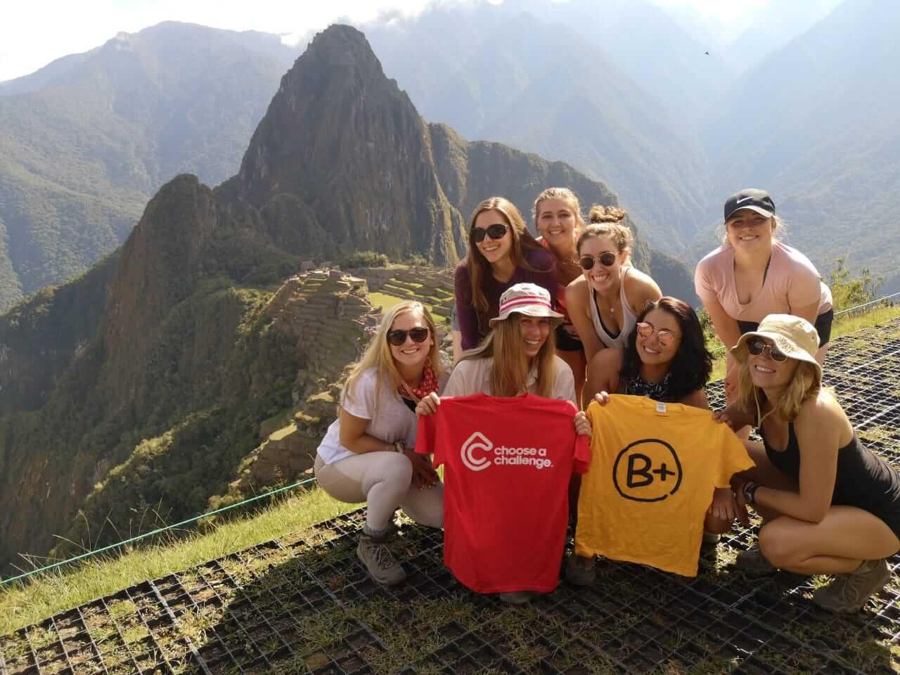 sustainable-tourism-macchu-piccu
