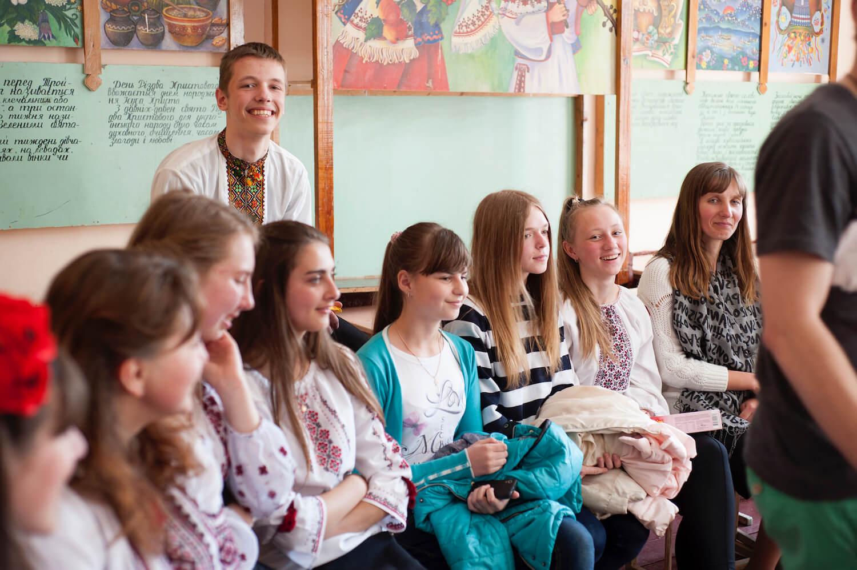 ukraine-responsible-tourism-youth