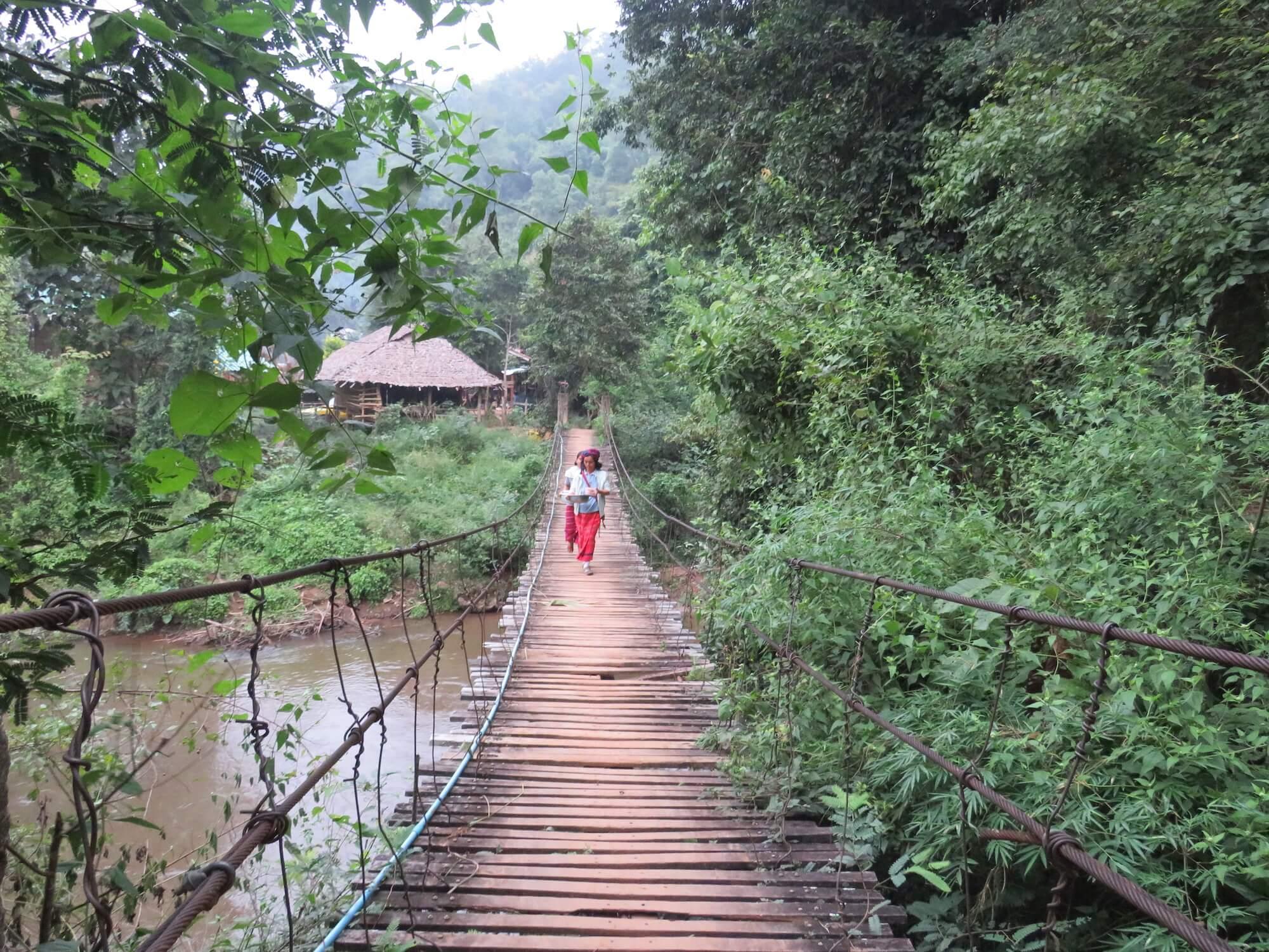 nth-naklang-thailand