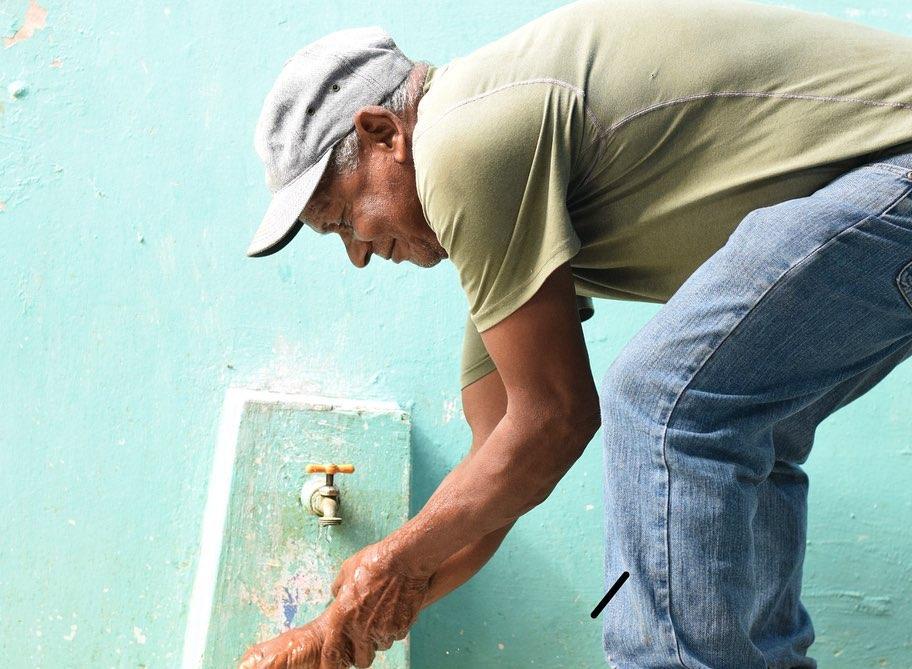 clean-water-dominican-volunteer