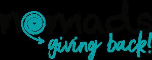 Nomads-Giving-Back