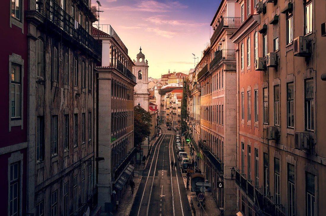 plan-your-local-trip-viahero