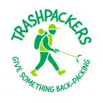 trashpackers