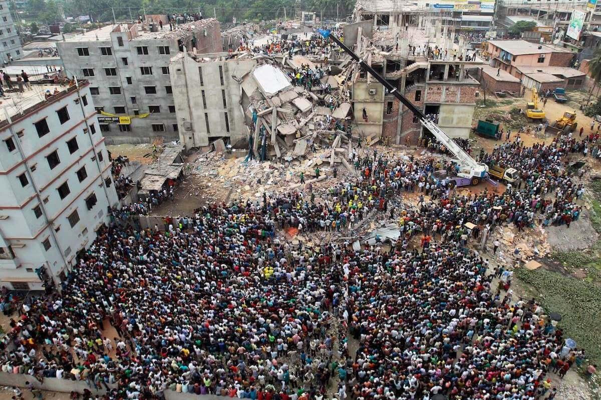 Rana-Plaza-Bangladesh-min-fashion-revolution