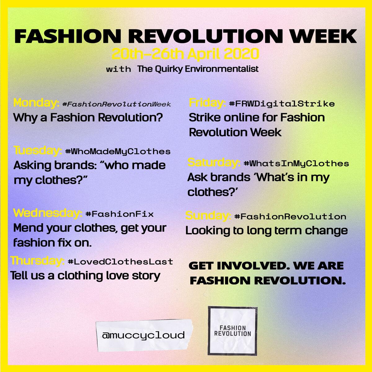 hashtag-challenge-fashion-revolution