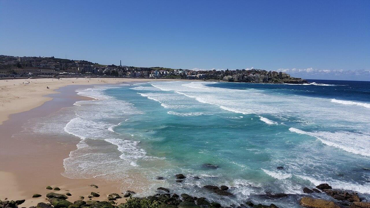 sydney-beach-clean-up