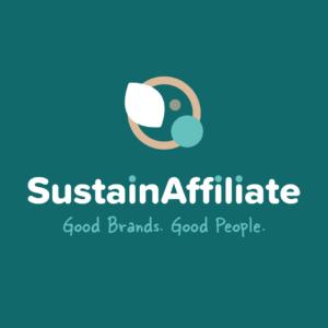 SustainAffiliate