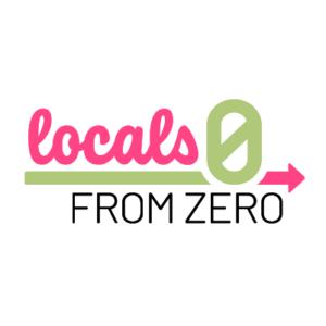 LocalsFromZero Network